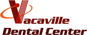 Vacaville Dental Center