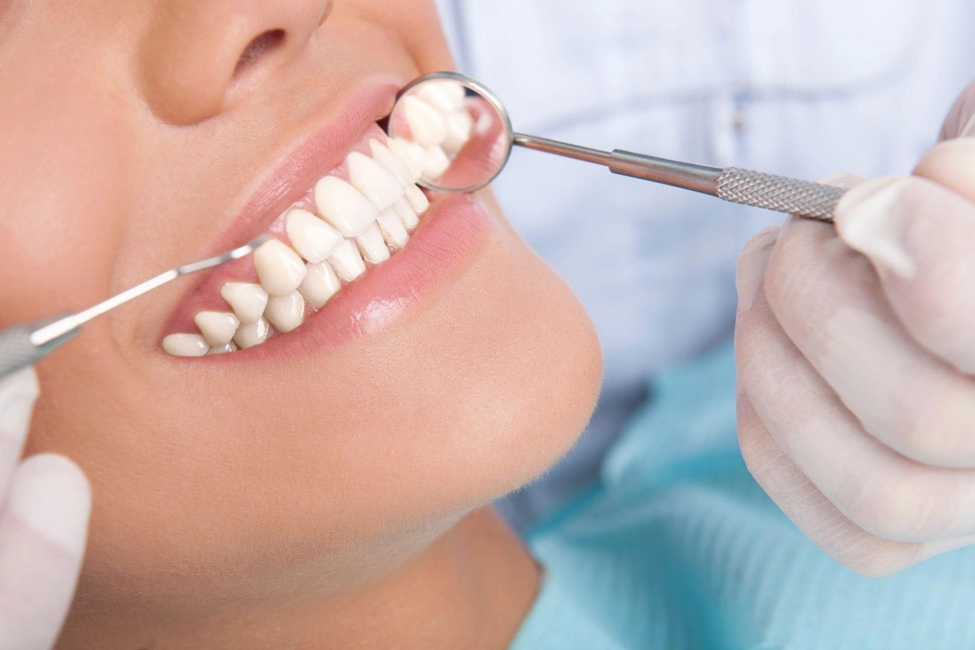 Vacaville Dental Center